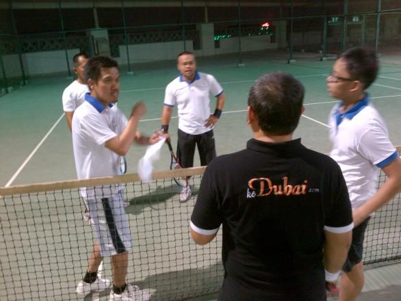 Dubai-20140802-00604