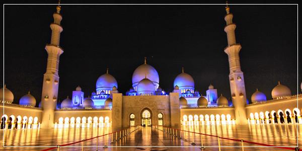 abudhabi_city_tour_001