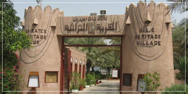 abudhabi_city_tour_002
