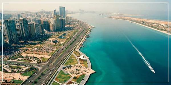 abudhabi_city_tour_003