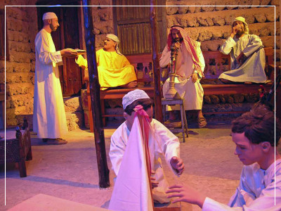 traditional_dubai_city_tour_002