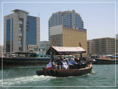 traditional_dubai_city_tour_004
