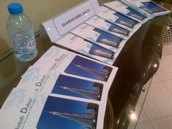 Dubai-20140926-01043